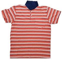 line t shirt