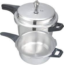 bismi cooker